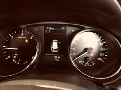 2021 Nissan X-Trail 1.6dCi Tekna 4X4 Free State Bloemfontein_4