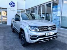 2020 Volkswagen Amarok 2.0 BiTDi Dark Label 4MOT Auto Double Cab Bakkie Eastern Cape