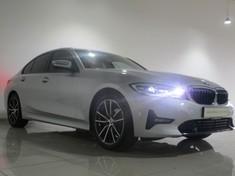 2021 BMW 3 Series 318i Sport Line Auto (G20) Kwazulu Natal