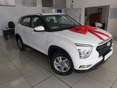 2021 Hyundai Creta 1.5 Premium North West Province