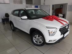 2021 Hyundai Creta 1.5 Premium North West Province