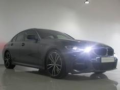 2019 BMW 3 Series 330i M Sport Launch Edition Auto (G20) Kwazulu Natal