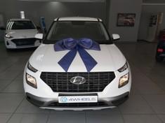 2021 Hyundai Venue 1.0 TGDI Motion LTD Edition North West Province Lichtenburg_1