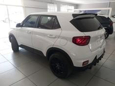 2021 Hyundai Venue 1.0 TGDI Motion LTD Edition North West Province Lichtenburg_3