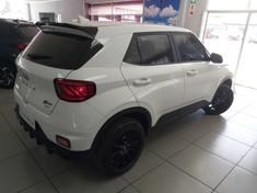 2021 Hyundai Venue 1.0 TGDI Motion LTD Edition North West Province Lichtenburg_4