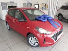 2021 Hyundai Grand i10 1.0 Motion North West Province