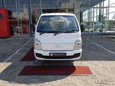 2021 Hyundai H100 Bakkie 2.6d Fc Cc  Gauteng Midrand_1
