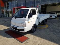 2021 Hyundai H100 Bakkie 2.6d Fc Cc  Gauteng Midrand_2