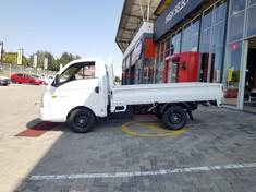 2021 Hyundai H100 Bakkie 2.6d Fc Cc  Gauteng Midrand_4