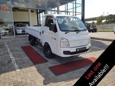 2021 Hyundai H100 Bakkie 2.6d F/c C/c  Gauteng