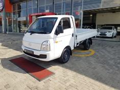 2019 Hyundai H100 Bakkie 2.6d Fc Cc  Gauteng Midrand_2