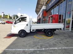 2019 Hyundai H100 Bakkie 2.6d Fc Cc  Gauteng Midrand_4
