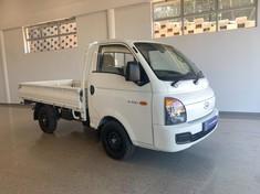 2020 Hyundai H100 Bakkie 2.6d F/c D/s  Mpumalanga