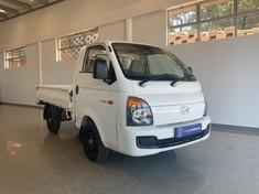 2020 Hyundai H100 Bakkie 2.6d Fc Ds  Mpumalanga White River_1