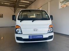 2020 Hyundai H100 Bakkie 2.6d Fc Ds  Mpumalanga White River_2
