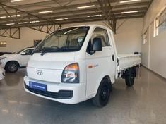 2020 Hyundai H100 Bakkie 2.6d Fc Ds  Mpumalanga White River_3