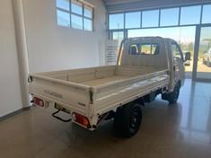 2020 Hyundai H100 Bakkie 2.6d Fc Ds  Mpumalanga White River_4