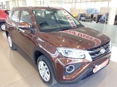 2021 Toyota Urban Cruiser 1.5 Xi Limpopo Mokopane_1