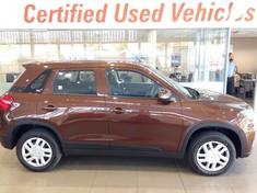 2021 Toyota Urban Cruiser 1.5 Xi Limpopo Mokopane_2