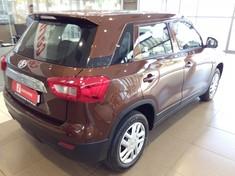 2021 Toyota Urban Cruiser 1.5 Xi Limpopo Mokopane_3