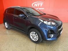 2020 Kia Sportage 1.6 GDI Ignite Auto Limpopo Tzaneen_1