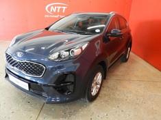 2020 Kia Sportage 1.6 GDI Ignite Auto Limpopo Tzaneen_2