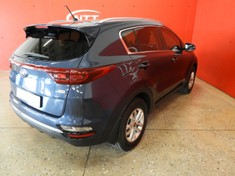 2020 Kia Sportage 1.6 GDI Ignite Auto Limpopo Tzaneen_4