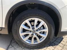 2018 Nissan X-Trail 2.5 Acenta 4X4 CVT Mpumalanga Nelspruit_2