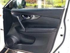 2018 Nissan X-Trail 2.5 Acenta 4X4 CVT Mpumalanga Nelspruit_3