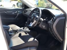 2018 Nissan X-Trail 2.5 Acenta 4X4 CVT Mpumalanga Nelspruit_4