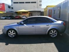 2004 Audi A4 1.8t 140kw  Western Cape Athlone_3