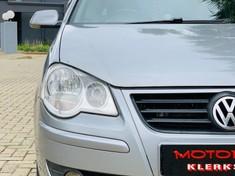 2008 Volkswagen Polo 1.9 Tdi Highline 96kw  North West Province Klerksdorp_1