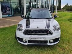 2017 MINI Countryman Cooper S Auto Gauteng Centurion_1