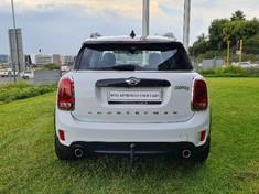 2017 MINI Countryman Cooper S Auto Gauteng Centurion_3