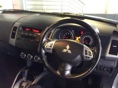 2011 Mitsubishi Outlander 2.4 Gls At  Mpumalanga Witbank_1