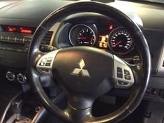 2011 Mitsubishi Outlander 2.4 Gls At  Mpumalanga Witbank_4