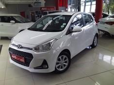 2018 Hyundai Grand i10 1.0 Fluid Kwazulu Natal