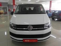 2019 Volkswagen Kombi 2.0 TDi DSG 103kw Trendline Kwazulu Natal Umhlanga Rocks_2