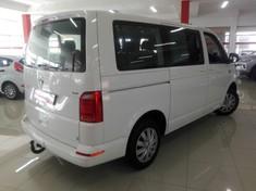 2019 Volkswagen Kombi 2.0 TDi DSG 103kw Trendline Kwazulu Natal Umhlanga Rocks_3
