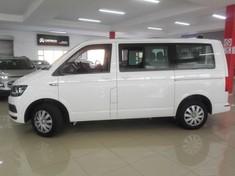 2019 Volkswagen Kombi 2.0 TDi DSG 103kw Trendline Kwazulu Natal Umhlanga Rocks_4
