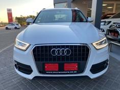 2013 Audi Q3 2.0 Tdi 103kw  North West Province Rustenburg_3