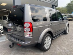 2011 Land Rover Discovery 4 3.0 Tdv6 Hse  North West Province Rustenburg_1