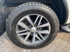 2017 Toyota Fortuner 4.0 V6 4X4 Auto North West Province Rustenburg_4