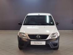 2020 Nissan NP200 1.6  Ac Safety Pack Pu Sc  Gauteng Alberton_2