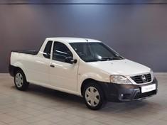 2020 Nissan NP200 1.6  Ac Safety Pack Pu Sc  Gauteng Alberton_3