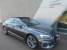 2021 Audi A5 Sportback 2.0T FSI Stronic S Line (40 TFSI) North West Province