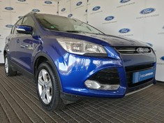 2015 Ford Kuga 1.5 Ecoboost Ambiente Gauteng