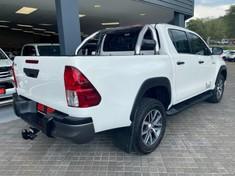2018 Toyota Hilux 2.8 GD-6 RB Auto Raider Double Cab Bakkie North West Province Rustenburg_2