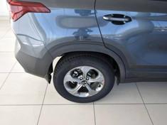 2021 Kia Seltos 1.6 EX Auto Gauteng Centurion_2