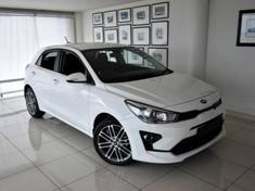 2021 Kia Rio 1.4 EX Auto 5-Door Gauteng